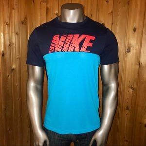 Nike Sportswear 90's Men's XL Jersey Shirt